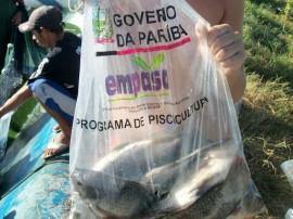 03.10.11 acudes_municpios_paraibanos_sobeneficiados_comal (15)