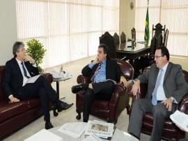 04.10.11 ricardo_ministro_josee_duardo_cardozo_foto_jose marques (1)