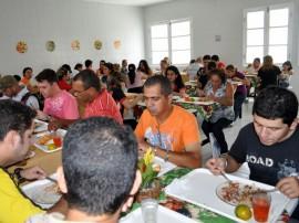 05.10.11 auniao_restaurante_popular_cg_foto_claudio goes (2)