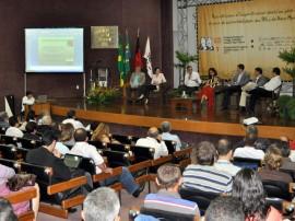 05.10.11 evento_sobre_mineracao_nafiep_campinagrande_foto_claudio goes (5)