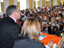 05.10.11 seminario_estadual_gesto_escolar_foto_claudio goes (3)