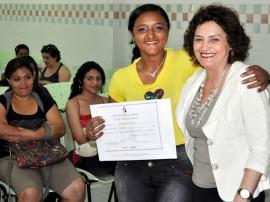 06.10.11 cendac_entrega_certificados_campina_grande_foto_claudio goes (6)