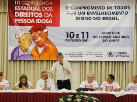 11.10.11 ricardo_conferencia_estadual_idosos_fotos_jose marques