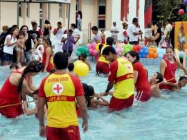 13.10.11 festa_ corpo_ bombeiros destinada_ criancas_filhos_ militares_fotos_ joao francisco (45)
