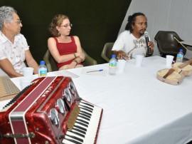 13.10.11 seminario_cultura _forro_patrimonio cultural_ fotos_ joao francisco (16)