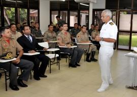 14.10.11 encerramento do curso de habilitacao maritima na espep_ fotos de jose lins (261)