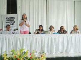 17.10.11 seminario_estadual_gesto_escolar (2)