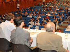 19.10.11 conferencia_estadual_saude_foto_vanivaldo ferreira (83)