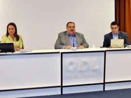 19.10.11 romulo_gouveia_plenaria_cg_claudio goes