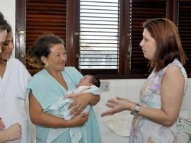 24.10.11 aniversario_maternidade_frei_damiao_foto_joao francisco (3)