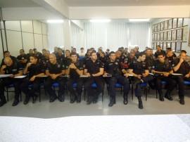 24.10.11 curso_escolta_agente_penitenciario