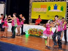 26.10.11 conferencia_estadual_assistencia_social_vanivaldo ferreira (2)