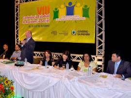 26.10.11 conferencia_estadual_assistencia_social_vanivaldo ferreira (23)