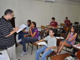 26.10.11 escola_musica_antenor_navarro_foto_vanivaldo ferreira (30)
