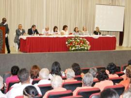 Conferência  (70)