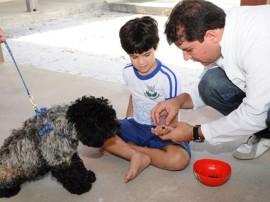 Crianças Especias(APAE)_Fotos Evandro Pereira (2)