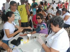 Feira de serviço na Ilha do Bispo 21 10 2011 027