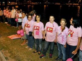 abraço a lagoa outubro rosa foto francisco frança secom pb (20)