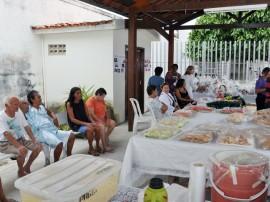 complexo judiciario juliano moreira promove dia da saude mental foto walter rafael  8