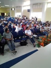 conferência da juventude (1)-PORTAL