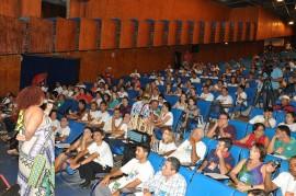 conferencia estadual de saude foto joao francisco secom pb (11)