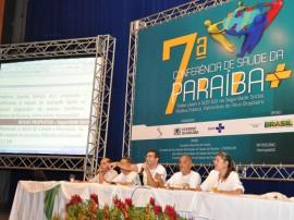 conferencia estadual de saude foto joao francisco secom pb (26)