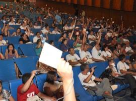 conferencia estadual de saude foto joao francisco secom pb (29)