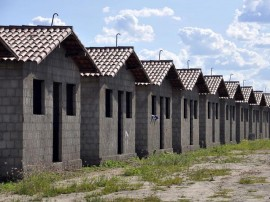 construcao de casas pela cehap em cg foto francisco franca (142)