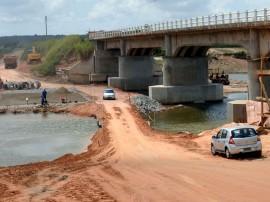 desvio ponte da batalha foto jose lins secom pb (4)