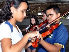 escola especial de musica foto joao francisco secom pb (1)