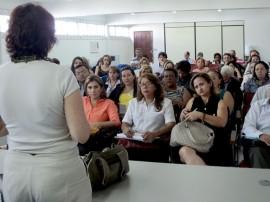 formaçao continuada de professores secom pb (1)