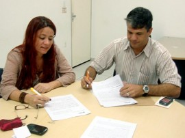 fundac assinatura de convenio (1)