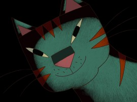 gato_filme1