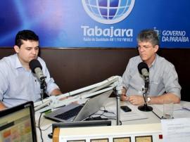 gov_ricardo_radio_tabajara_foto_walter_rafael (3)