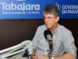 gov_ricardo_radio_tabajara_foto_walter_rafael (4)
