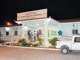 maternidade de itapororoca fachada foto walter rafael 2