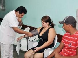 maternidade publica de itapororoca realiza primeiro parto foto walter rafael 28