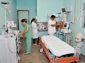 maternidade publica de itapororoca realiza primeiro parto foto walter rafael 34