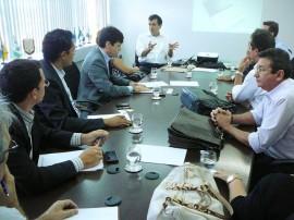 reunião_seplag usina