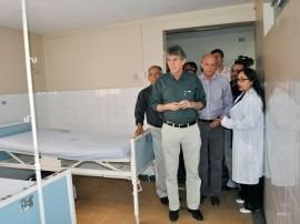 ricardo assina convenio com hosp pedro i em apoio ao hospital de trauma cg foto claudio goes 4