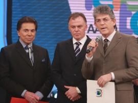ricardo sbt teleton 2011 1