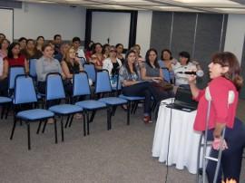 sedh promove encontro de assistencia social foto pereira 1