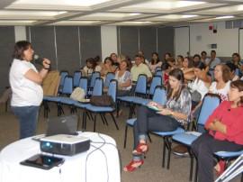 sedh promove encontro de assistencia social foto pereira 2