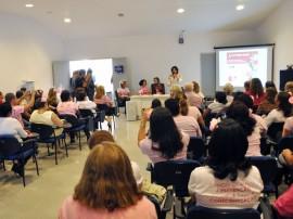 ses campanha outubro rosa cancer de mama foto vanivaldo ferreira 33
