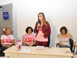 ses campanha outubro rosa cancer de mama foto vanivaldo ferreira 43