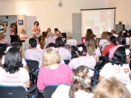ses campanha outubro rosa cancer de mama foto vanivaldo ferreira 67