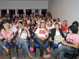 ses campanha outubro rosa cancer de mama foto vanivaldo ferreira 93