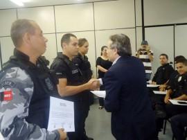 04.11.11 seap_agentes_penitencirios_recebem_certifica (1)