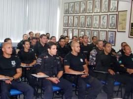04.11.11 seap_agentes_penitencirios_recebem_certifica (2)