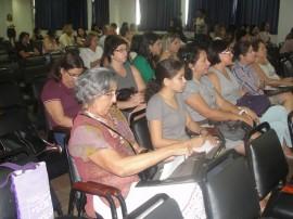24.11.11 rede_mulher_atencao_violencia
